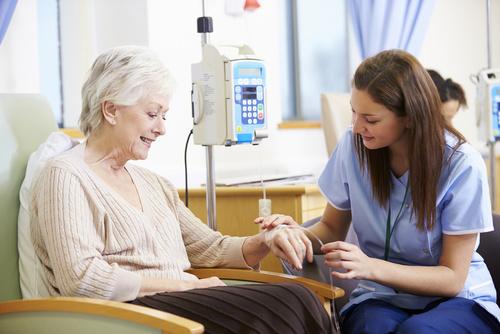 tratamientos para cáncer de mama metastásico
