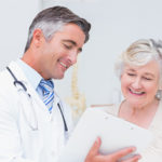 ¿Se recomiendan las terapias alternativas en cáncer de mama metastásico.