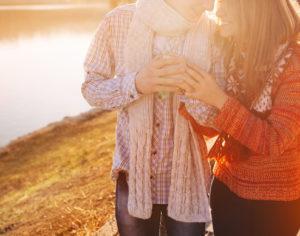 Familia y cáncer, cómo cuidar la relación con el familiar que te cuida